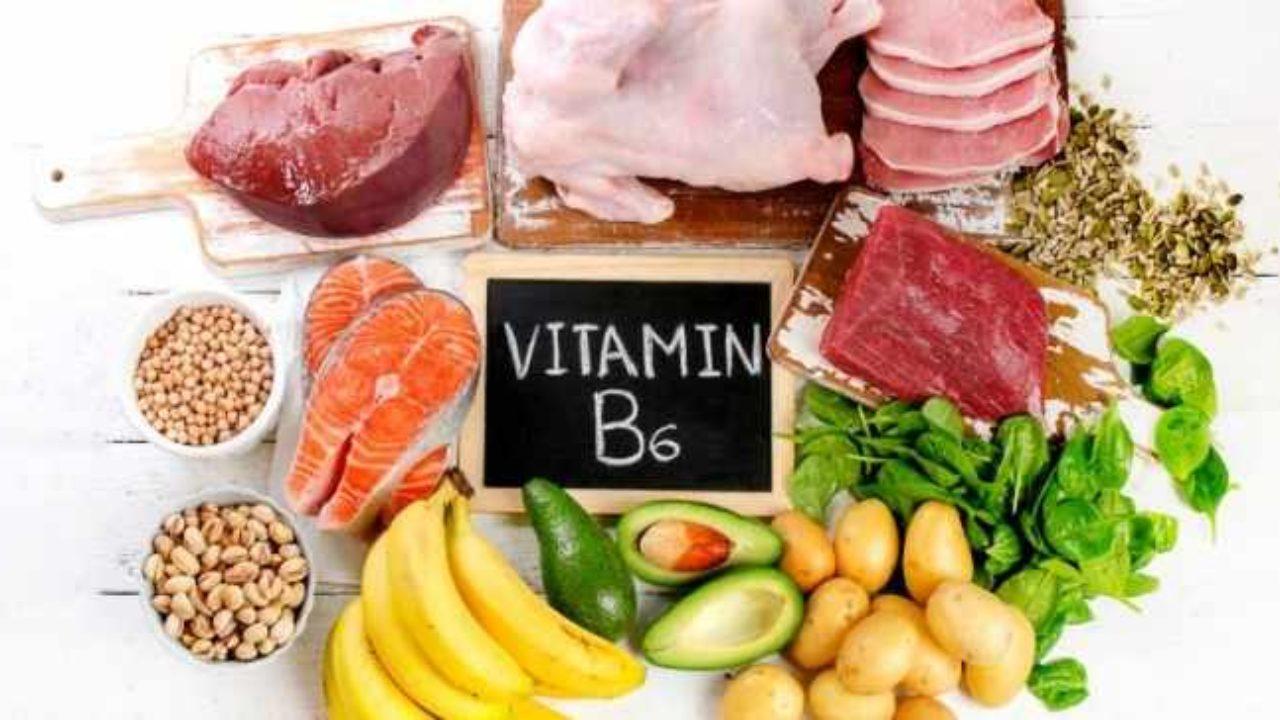 Vérszegénység b9-vitamin, A vérszegénység 4 típusa és kezelési módjai
