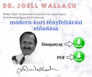Dr Joell Vallach