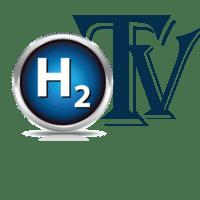 h2 tv