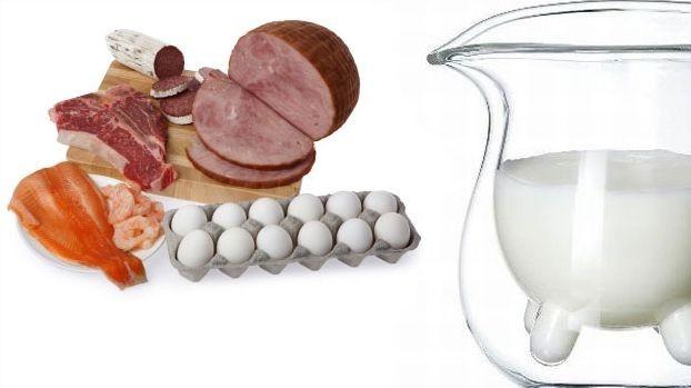tej-tojás-hús